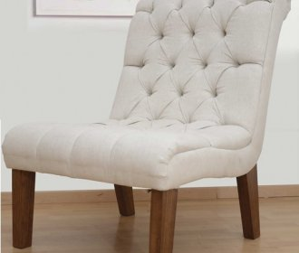 Sillon London